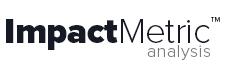 Impact-Metric-header