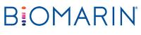 BioMarin LSA Global Biotech Client