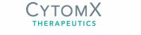 cytomx-client-logo-biotechnology-LSA-Global