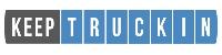 keep-truckin-client-logo-technology-transportation-LSA-Global