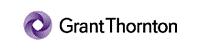 Grant Thornton International Ltd.