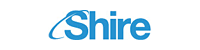 Shire Biopharmaceutical