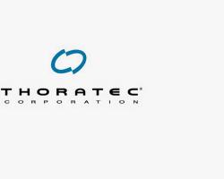 Thoratec