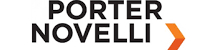 Porter Novelli LSA Global Services Agency Client