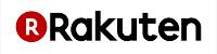 rakuten-client-logo-technology-marketing-LSA-Global