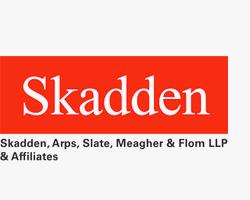 Skadden-large-gray