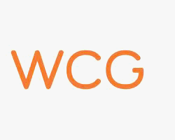 WCG-large-gray