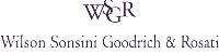 WSGR-logo