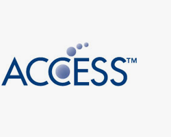 access-large