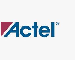 actel-large