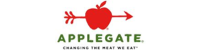 LSA Global Applegate Consumer Product Client