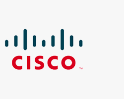 cisco-large