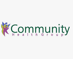 community-healthgroup-large