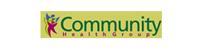 communityhealthgroup-logo