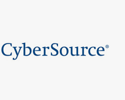 cybersource-large