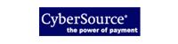 cybersource-logo