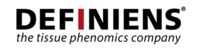 definiens-client-logo-biotechnology-LSA-Global