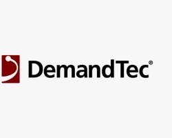 demandtec-large
