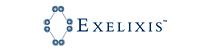 exelixis-logo