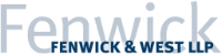 fenwick-and-west-client-logo-legal-services-LSA-Global