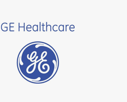 ge-healthcare-large