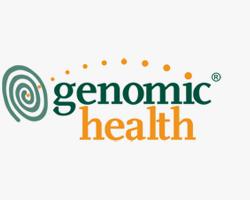 genomic-large