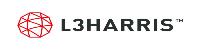 harris-corporation-client-logo-defense-military-client-LSA-Global