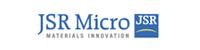 jsrmicro-logo