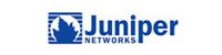 junipernetworks-logo