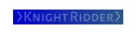 knightridder-logo