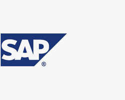 logo_SAP-gray