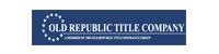 oldrepublictitle-logo