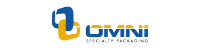 omni-packaging-logo