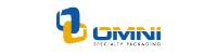 omni-packaging-logo