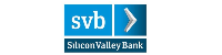 silicon-valley-bank-client-logo-financial-services-LSA-Global