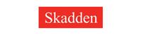 skadden-logo