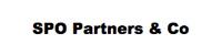 spopartners-logo
