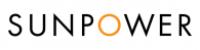 sunpower-client-logo-energy-LSA-Global