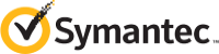 LSA Global client Symantec Cyber Security Technology Company