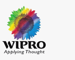 wipro-large-gray