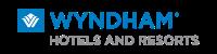 wyndham-hotels-client-logo-hospitality-LSA-Global