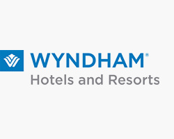 logo_wyndham-large