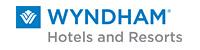 logo_wyndham-white