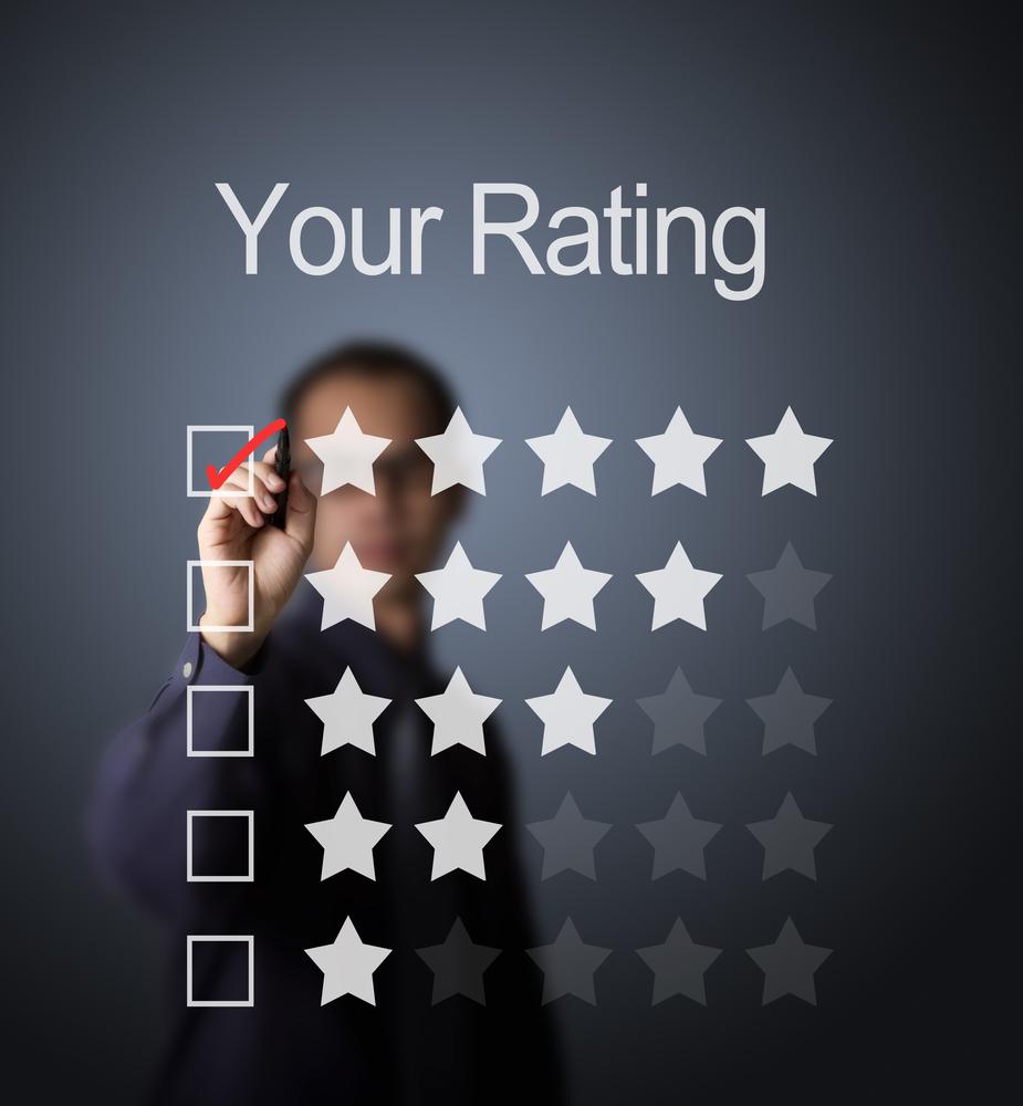 assess-star-rating