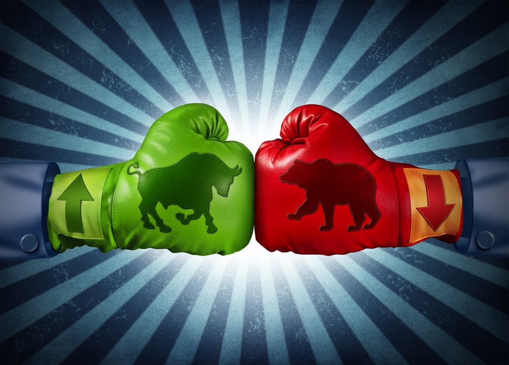negotiate-bulls-and-bears-boxing-gloves3