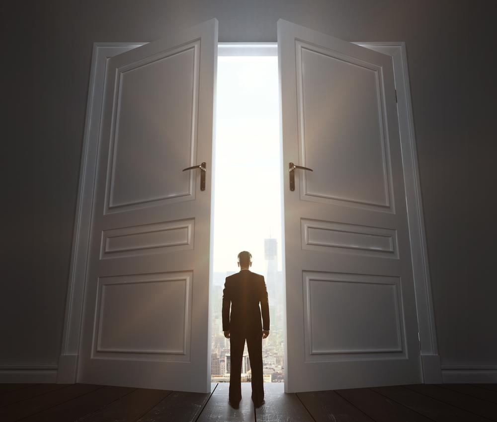 people-man-in-big-doors