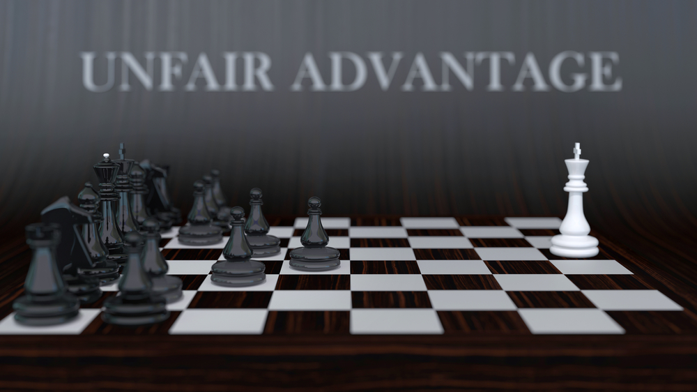 chess-board-unfair-advantage