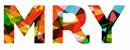 mry-logo-white