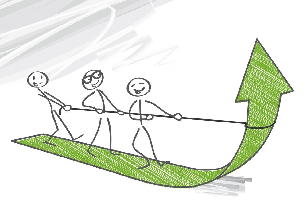How Organizational Alignment Creates Growth