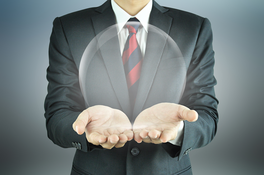 The Impact of Transparency in the Workplace
